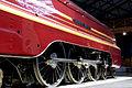 6229 DUCHESS OF HAMILTON National Railway Museum (7).jpg