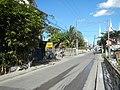 639Valenzuela City Metro Manila Roads Landmarks 49.jpg