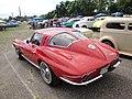 63 Chevrolet Corvette Sting Ray (7458023424).jpg