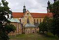 656viki Lubiąż. Foto Barbara Maliszewska.jpg