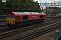 66001 Light Engine Through Crewe (8920717149).jpg