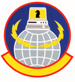6964 Communications-Computer Systems Sq emblem.png