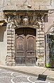 6 Grand Rue in Lodeve 03.jpg