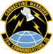 70th Communications Squadron.png