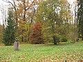 71-108-0249 Sofiivka IMG 4868.jpg