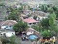 71900 Deredüzü-Sulakyurt-Kırıkkale, Turkey - panoramio - mehmet temizyürek.jpg