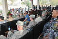72nd IBCT visit the Iraqi Federal Police Headquarters-Baghdad DVIDS266374.jpg