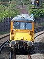 73136 and 73141 Eastleigh to Tonbridge West (15287880265).jpg