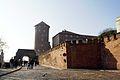 7389vik Wawel. Foto Barbara Maliszewska.jpg