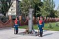 75-й годовщины образования суворовских училищ 05.jpg