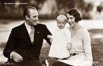75. Den Norske Kronprinsfamilie - no-nb digifoto 20160111 00007 bldsa pk kgl0039.jpg