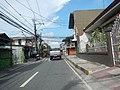 7563Barangays of Pasig City 23.jpg
