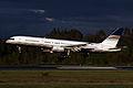 757 Privilege EC-ISY 01.jpg