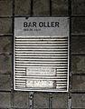 75 Bar Oller, pg. de Sant Joan.jpg