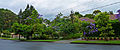 79-83 Springdale Road, Killara, New South Wales (2010-12-04).jpg