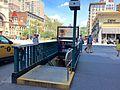 79th Street - Entrance.jpg
