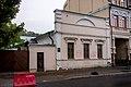 80-385-0257 Флігель житловий.jpg