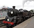 80151 at Sheffield Park Bluebell Railway.jpg