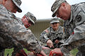 81st Regional Support Command tests their life-saving skills 130419-A-IL912-083.jpg