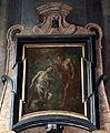8378 - Milano - San Marco - Scuola Carlo Maratta - Battesimo di Cristo - Foto Giovanni Dall'Orto 14-Apr-2007s.jpg