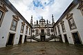 83793-Vila-Real (48542084407).jpg