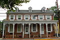 84-86 West Main Adamstown Lanco PA.JPG