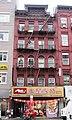 85 Bowery.jpg