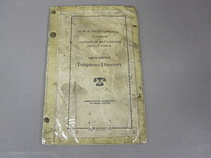 88-158-A Telephone Directory, Ship.jpg