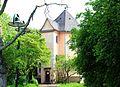8Eckiges Haus Darmstadt 003.jpg