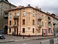8 Sakharova Street, Lviv.jpg