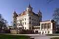 9084viki Pałac Wojanów. Foto Barbara Maliszewska.jpg