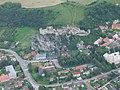916 38 Beckov, Slovakia - panoramio (28).jpg