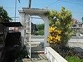9171San Roque Chapel of Masiit 15.jpg
