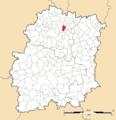 91 Communes Essonne Ballainvilliers.png