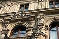 9256 - Milano, C.so Venezia - Palazzo al n. 36 (1899) - Foto Giovanni Dall'Orto 22-Apr-2007.jpg