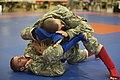 98th Division Army Combatives Tournament 140608-A-BZ540-042.jpg
