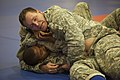 98th Division Army Combatives Tournament 140608-A-BZ540-164.jpg