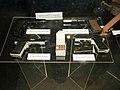 9mm pistols (23396754035).jpg