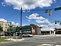 9th Street, Old West Durham, Durham, NC (49140507182).jpg