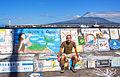 Açores 2010-07-18 (5043894546).jpg