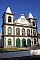 Açores 2010-07-22 (5153183275).jpg