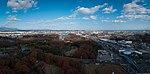 Aéreo do Circuito de Suzuka e arredores - panoramio (5).jpg