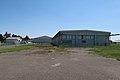 Aérodrome de Chavenay - Villepreux 21.jpg