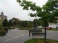 Aš, náměstí J.V. Goethe (2).jpg