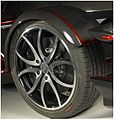 A.d.Tramontana Al Forged Wheel.jpg