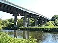 A1 Bridge over R Don - panoramio.jpg