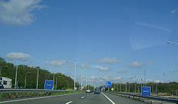 A3 Grenzübergang Elten Niederlande.jpg