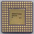 A80386dx-25 sx215 reverse 90deg.png