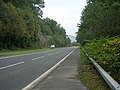 A82 South of Tarbet - geograph.org.uk - 261617.jpg