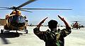 AAF base-Kabul-2010.jpg